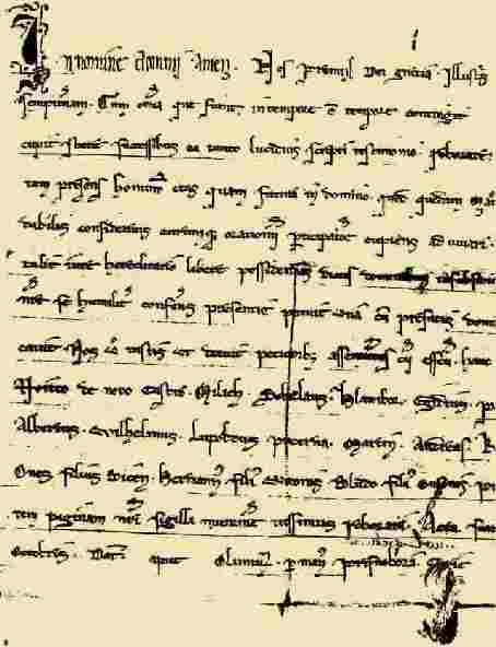 Listina Slatinic